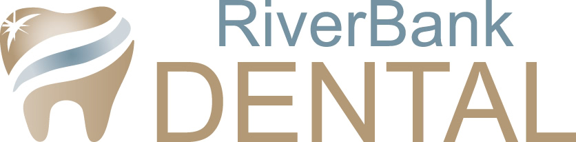 Riverbank Dental